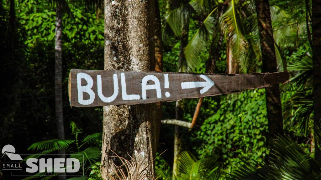 bula - fiji - spirit