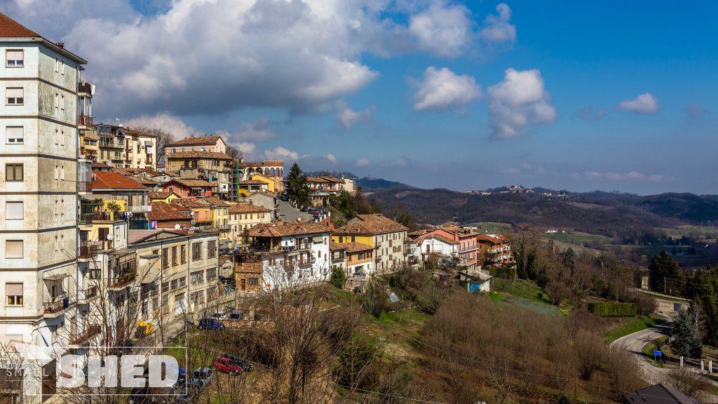Monacavo-veduta-monferrato